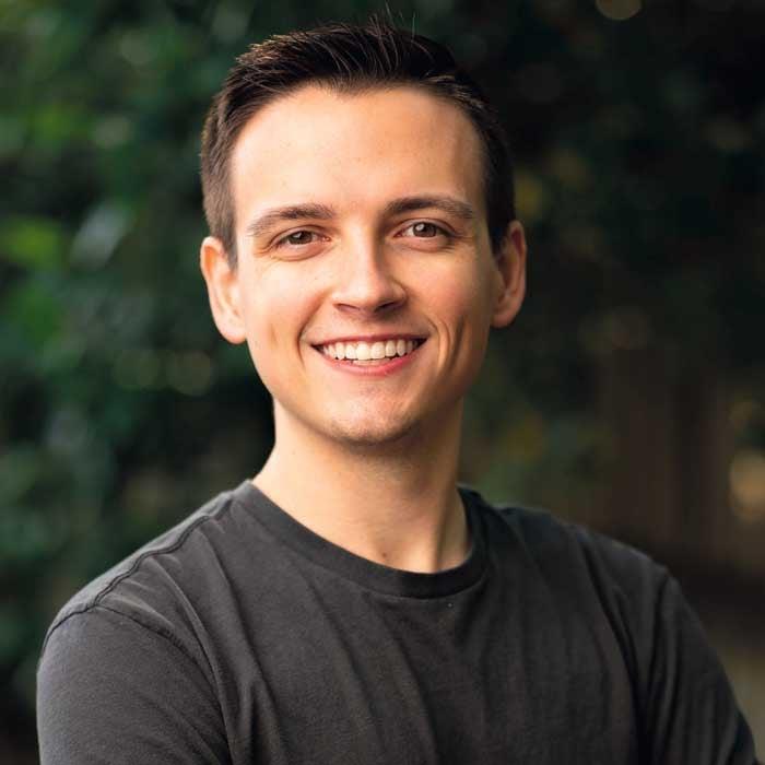 Jared-Eslick-Headshot