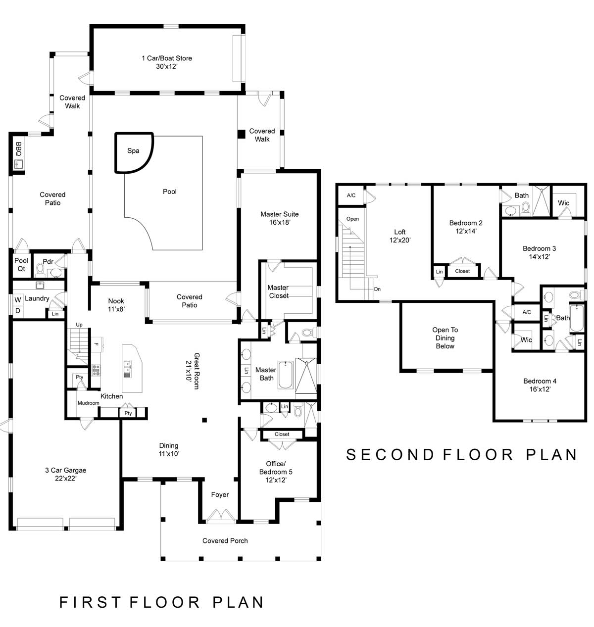 Rose-Floor-Plan