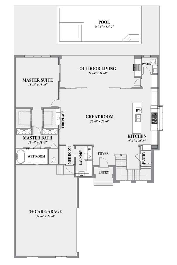 Arcadian-1st-Floor