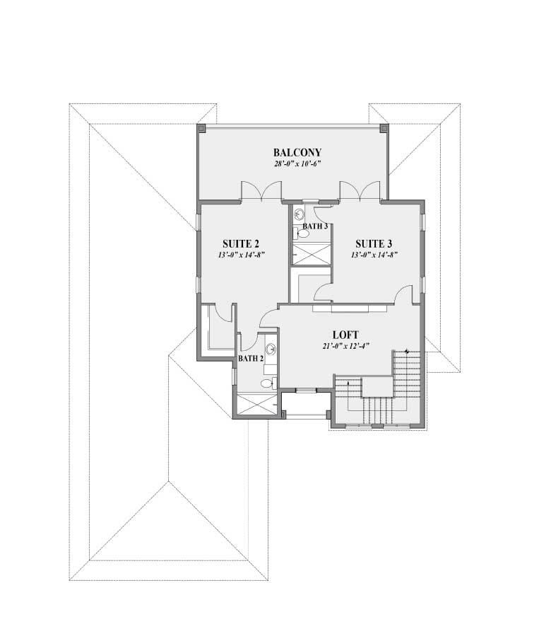 Arcadian-2nd-Floor