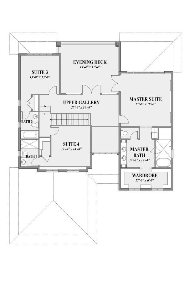 Elysian-2nd-Floor