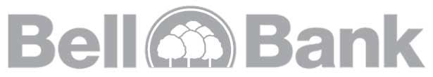 Bell-Bank-Logo