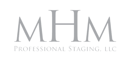 MHM-Logo-Gray