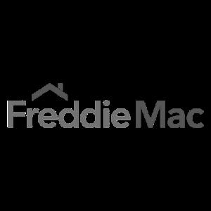 Freddie Mac Image