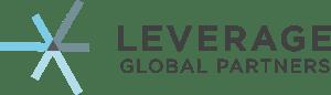 Leverage-Logo---Standard16