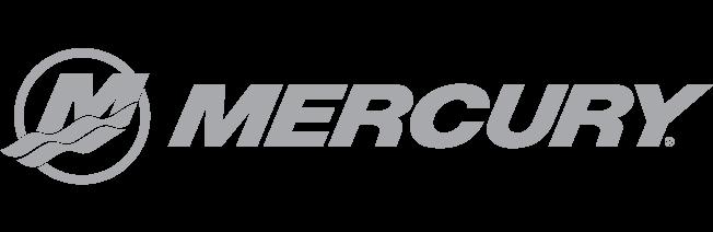Mecury Logo