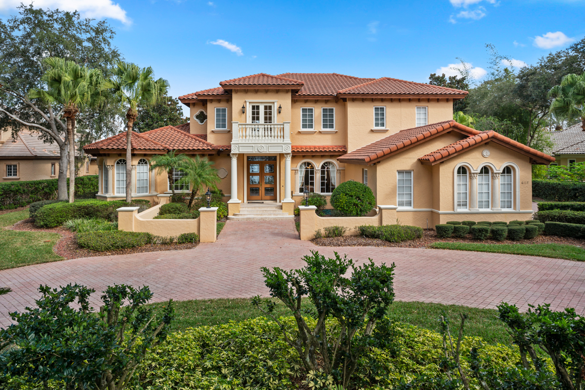 6117 LOUISE COVE DRIVE IMAGE