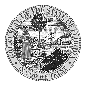 State of Florida Image