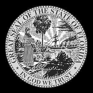 State of Florida Image