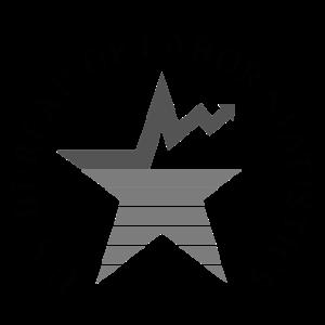 Bureau of Labor Statistics Image