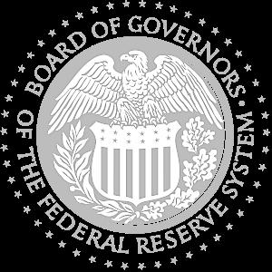 Federal Reserve Image