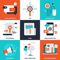 Marketing Tech Image
