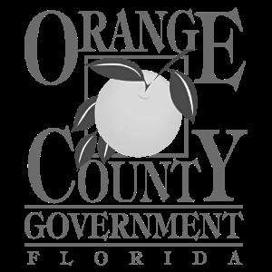 Orange County Image