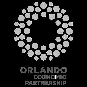 Orlando EDC Image