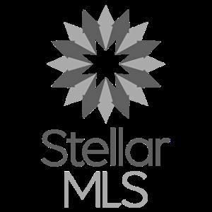 Stellar MLS Image