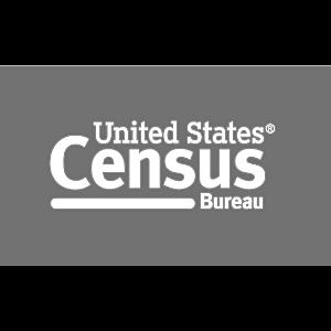 US Census Bureau Image