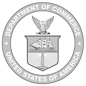 US Department of Commerce Image