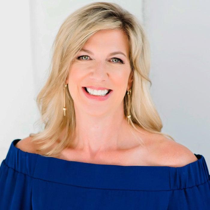 Julie Bettosini Image