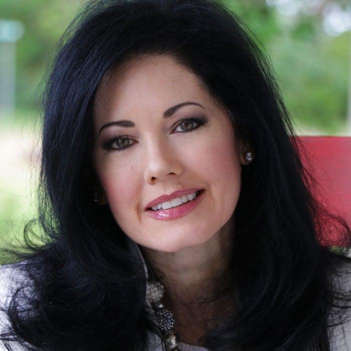 Michele Ronsisvalle Image