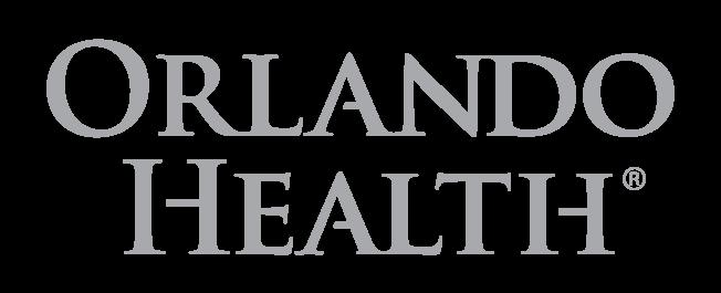 orlando-health