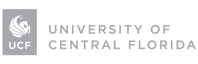 university-of-central-florida-logo