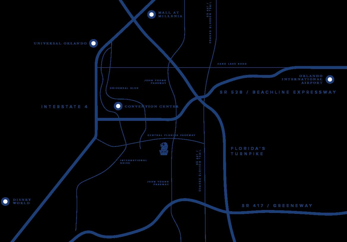 location-map-ritz